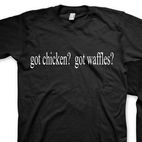 got-shirt1